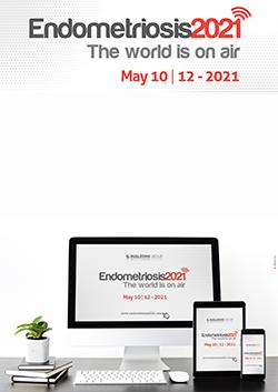 Course Image ENDOMETRIOSIS   2021